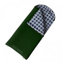 HUSKY - Husky Gary -5c Battaniye Tipi Uyku Tulumu Çantalı