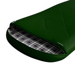Husky Gary -5c Battaniye Tipi Uyku Tulumu Çantalı - Thumbnail