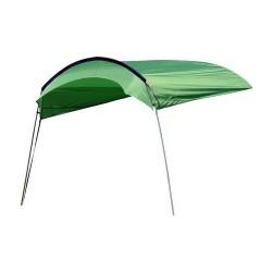HUSKY - Husky Güneşlik Caravan Shelter
