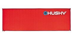 HUSKY - Husky Flake Şişme Mat Turuncu