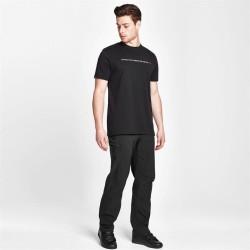 KARRIMOR - Karrimor Stretch Erkek Yazlık Yürüyüş Pantolonu