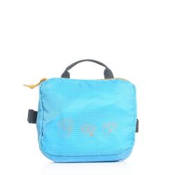 SOUTHERN - Katlanır Sırt Çantası Royalbeach Packaway Mavi