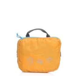 SOUTHERN - Katlanır Sırt Çantası Royalbeach Packaway Turuncu