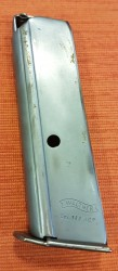 Kırıkkale (Walther Pp) Şarjörü - Thumbnail