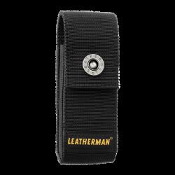 LEATHERMAN - Leatherman Kordura Kılıf 4cp Large