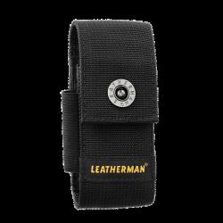 LEATHERMAN - Leatherman Kordura Kılıf 4 Cepli Medium