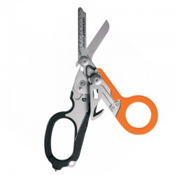 LEATHERMAN - Leatherman Raptor Orange Makas 832158