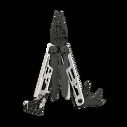 LEATHERMAN - Leatherman Signal Pense Tool Siyah Gümüş
