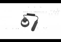 LED LENSER - Led Lenser E Tipi Sessiz Buton