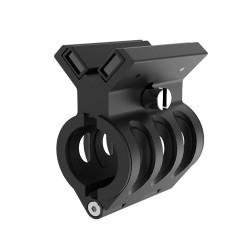 LED LENSER - Led Lenser Manyetik Tutucu