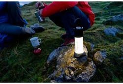 Led Lenser Ml6 Warm Kamp Feneri Günışığı - Thumbnail