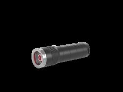 LED LENSER - Led Lenser Mt6 El Feneri 600 Lümen