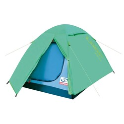 Loap - Loap Texas Pro 2 Kişilik Kamp Çadırı