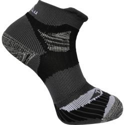 MAKALU - Makalu Ultra Comfort Çorap 39-42 Siyah