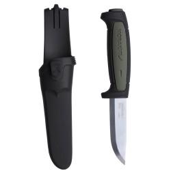 morakniv - Morakniv Robust Mg Av Bıçağı