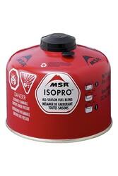 MSR - MSR IsoPro Gaz Kartuşu 227gr