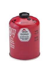 MSR - MSR IsoPro Gaz Kartuşu 450gr