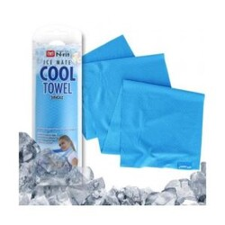 N-RİT - N-Rit Icemate Cool Towel Single Havlu