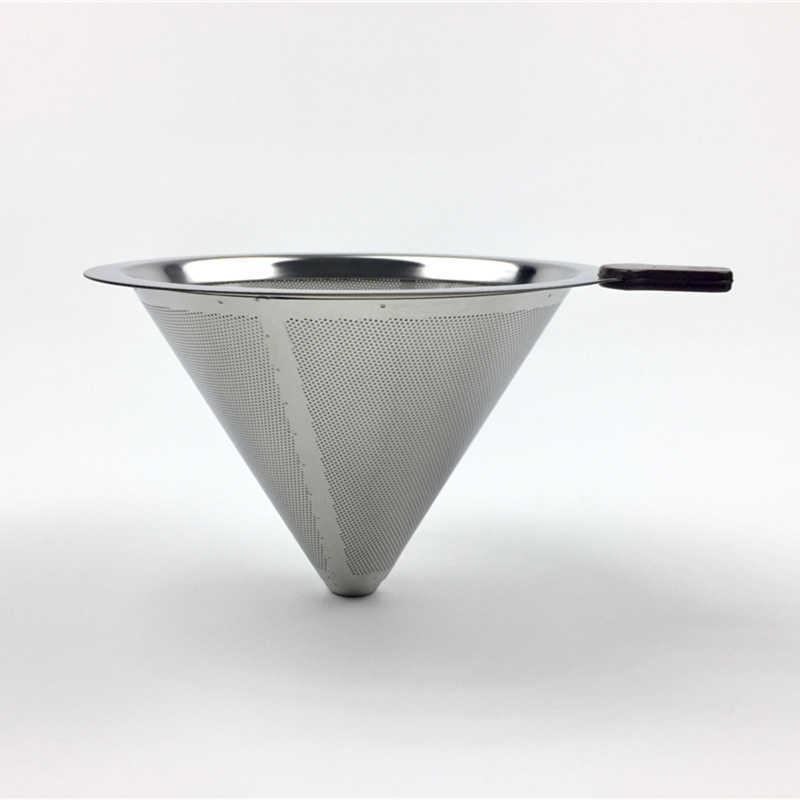 Nurgaz Filtre Kahve Cam Set 400ML
