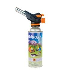 NURGAZ - Nurgaz Pürmüz Firebird Torch