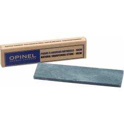OPINEL - Opinel Bileme Biley Taşı