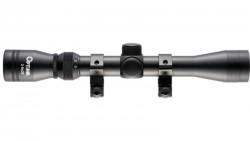 OPTIMA - Optima 3-9X32 Tüfek Dürbünü