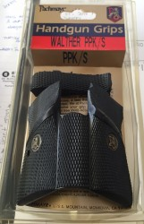 PACHMAYR - Pachmayr Walther Ppk-S Kabze