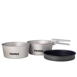 PRIMUS - Primus Essential 1,3Lt Kamp Yemek Pişirme Seti