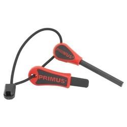 PRIMUS - Primus Ignition Magnezyum Çubuğu Ateş Başlatıcı Taş