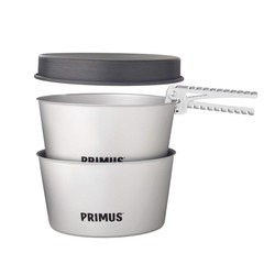 PRIMUS - Primus Kamp Yemek Pişirme Seti Essential 2,3Lt