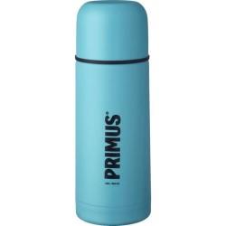 PRIMUS - Primus Termos Renkli 0,50ml Mavi