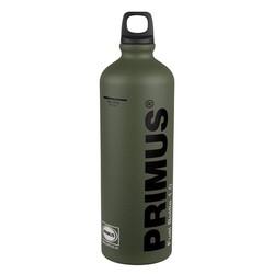 PRIMUS - Primus Yakıt Şişesi Yeşil 1 Litre