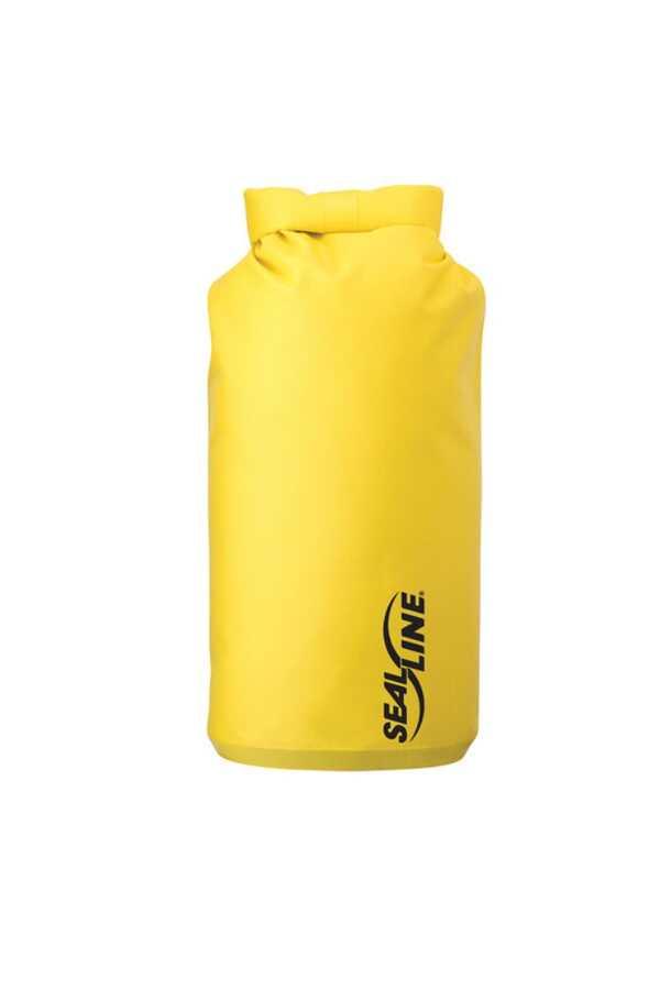 SealLine Bajaa Çok Amaçlı Dry Bag Su Geçirmez Çanta 40'lık
