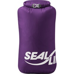 SealLine - SealLine Blockerlite Dry 10Lt Su Geçirmez Çanta Mor