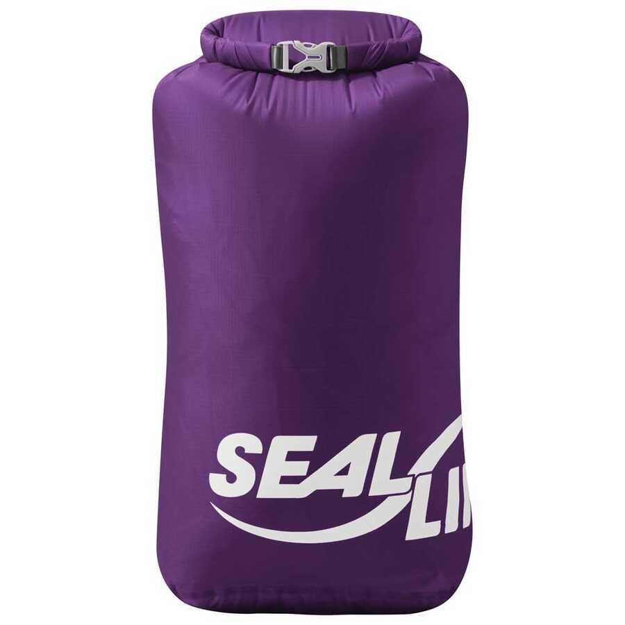 SealLine Blockerlite Dry 2.5Lt Su Geçirmez Çanta Mor