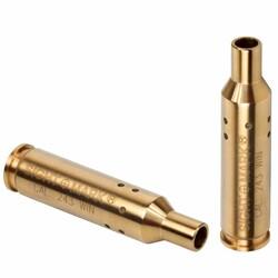 Sightmark - Sightmark Boresight Yivli Tüfek Sıfırlama Lazeri .308 .243 7.62