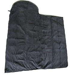 Soğuk İklim Su Geçirmez Uyku Tulumu Battaniye Tipi Battal Boy -15 Max5 Desenli - Thumbnail
