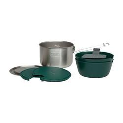 STANLEY - Stanley Adventure Bowl Yemek Pişirme Seti 2 Kişilik 1.5Lt
