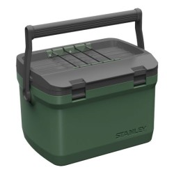 STANLEY - Stanley Kamp Buzluğu Ice Case 6.6Lt Adventure Lunch Cooler