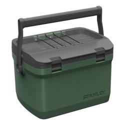 Stanley - Stanley Kamp Buzluğu Ice Case 6.6Lt Adventure Lunch Cooler