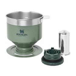 Stanley - Stanley Classic Pour Over Kahve Demleyici Yeşil