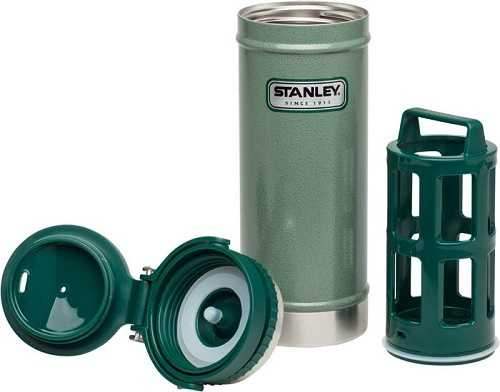 Stanley Kahve Presi Classic Vacuum Travel French Press 0,47Lt