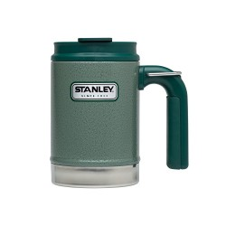 Stanley Kamp Termos Bardak Classic Vacuum Camp Mug - Thumbnail