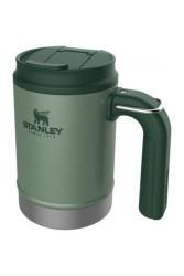STANLEY - Stanley Kamp Termos Bardak Classic Vacuum Camp Mug