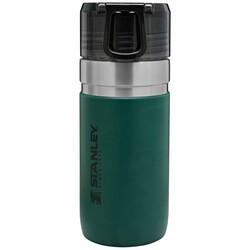 Stanley Su Termosu Vacuum Water Bottle 0,47Lt Yeşil - Thumbnail