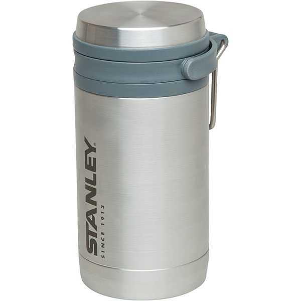 Stanley Termos Bardak Classic Vacuum Mug 0,35Lt