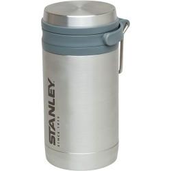 STANLEY - Stanley Termos Bardak Classic Vacuum Mug 0,35Lt