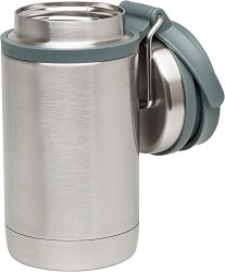 Stanley Termos Bardak Classic Vacuum Mug 0,35Lt - Thumbnail