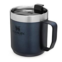 STANLEY - Stanley Termos Bardak Legendary Camp Mug 12oz