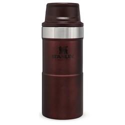 Stanley - Stanley Termos Bardak Trigger Action Travel Mug 0,35Lt